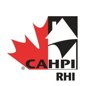 CAHPI log